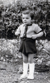 en 1952