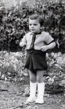 1953-michel-tedesco-2