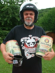 permis moto - 2008
