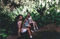Guyane - Le Rorota - 1999