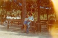Toulon - 1972