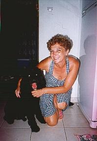 Guyane - 2000