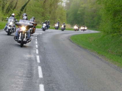 Reims Chemin des Dames - 2014