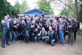 Meeting Pont du chateau - 2017