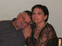My Loving Heart, mon garde-fou - 2006