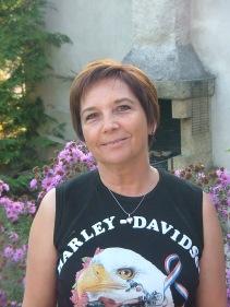 My Sweet Miss - 2009