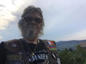 Gerardmer Motordays - 2016