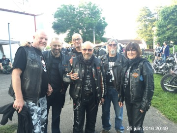 Freakers Fest - 2016