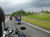 Bruges - 2012