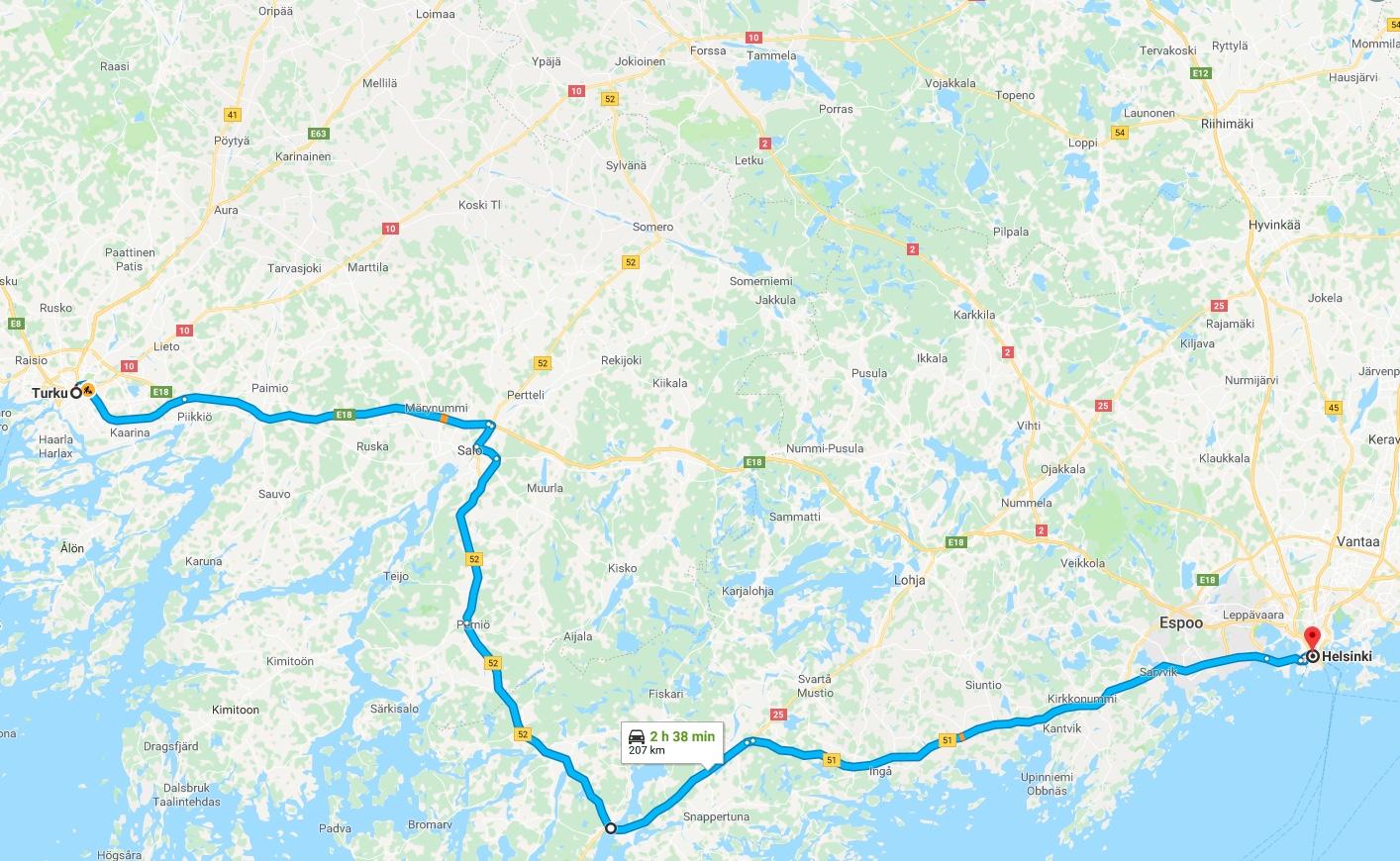 Turku-Helsinskib