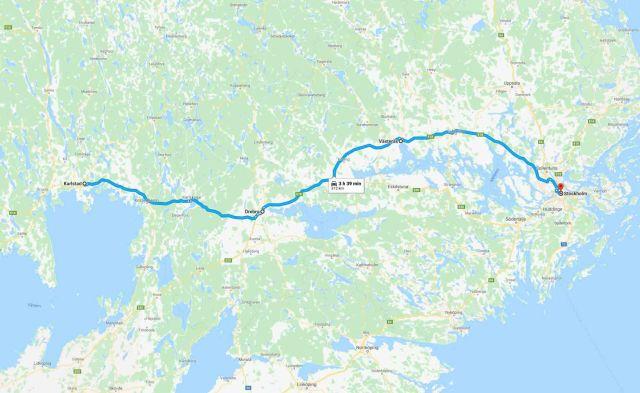 karlstad_stockholm