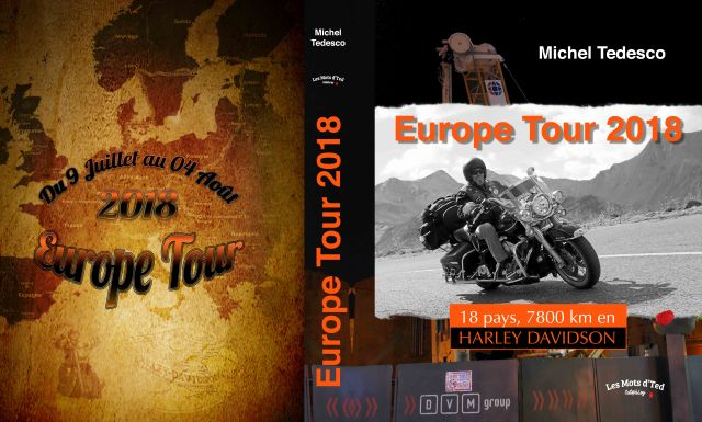 Europe Tour-couv-complete