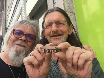 Porto - 2018