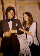 premiers émois - 1973