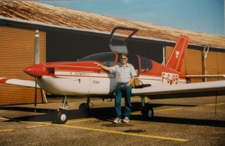 2003-10-07 mission photographique