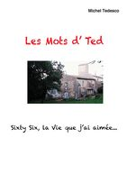 Les Mots dTed-Sixty Six version epub