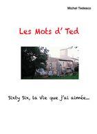 Les Mots dTed-Sixty Six version epub