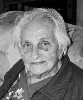"""Je raconte sa vie avec ses écrits personnels dans Téléchargement gratuit """"Chronique Familale-Schmisser Bernadette"""""""